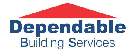 Dependable Building Services